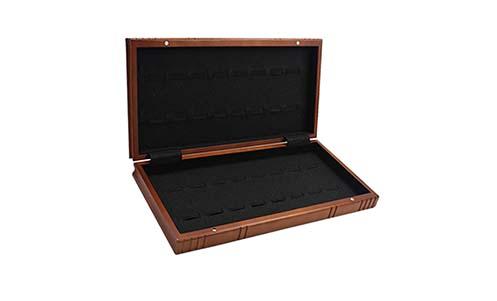 Custom Backgammon