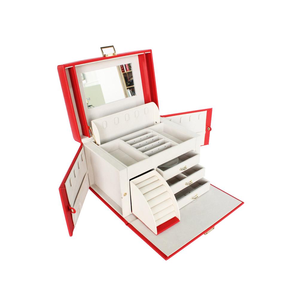 Luxury Jewellery Gifts Box