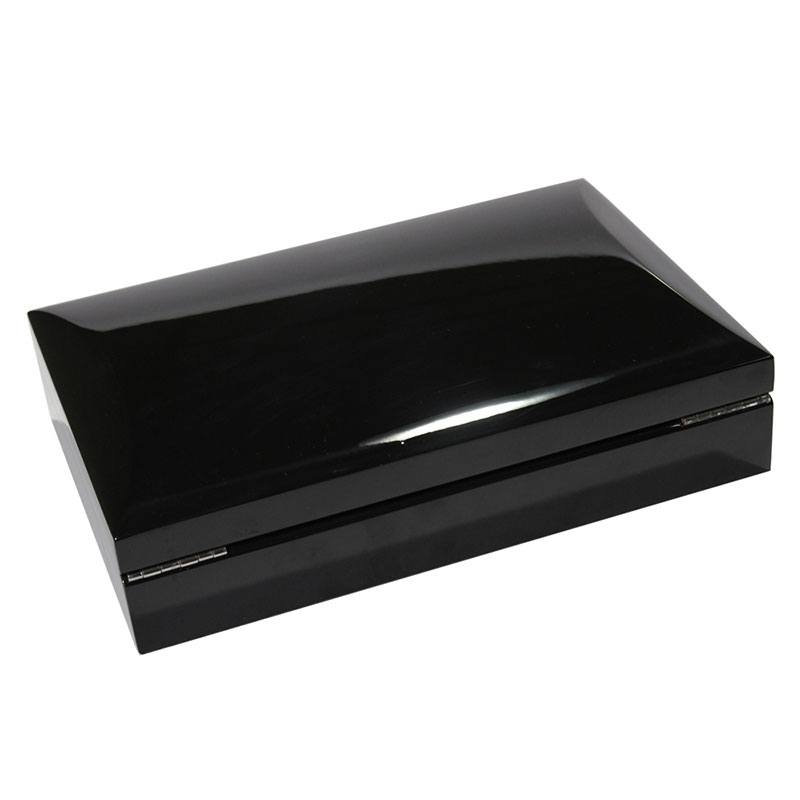 Luxury Gift Perfume Box CY-P1871